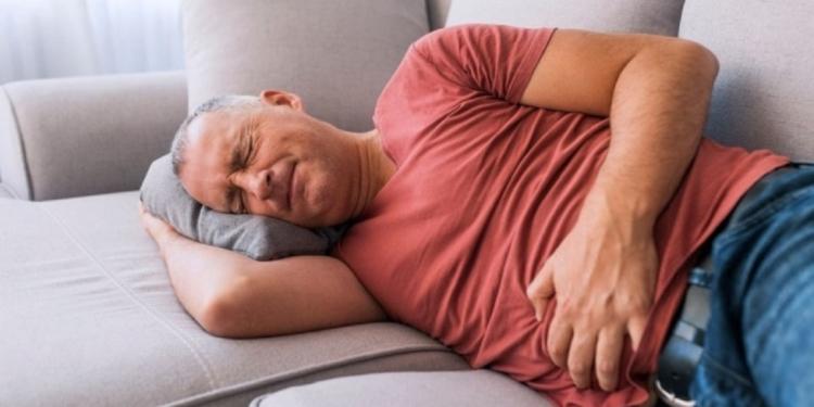 vitamina E enfermedad de Crohn