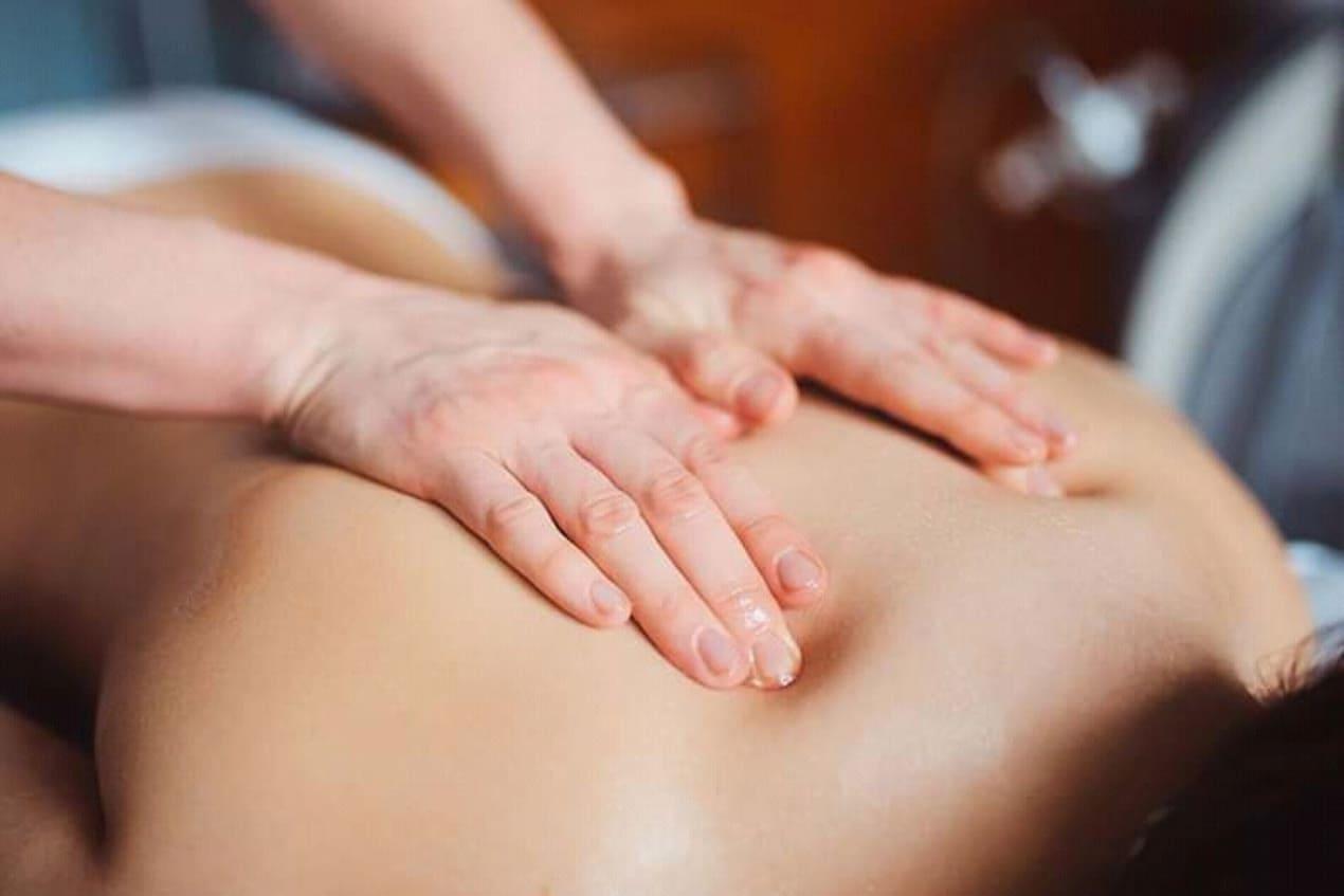 carboxiterapia procedimiento piel