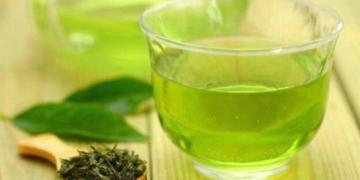 piel te verde