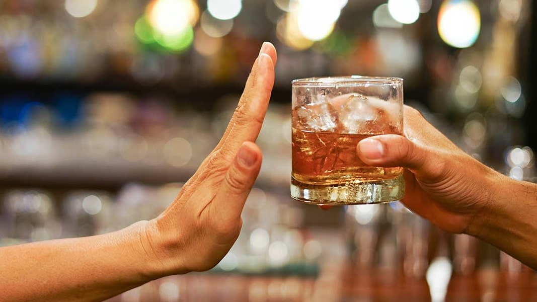 vitamina B1 alcoholismo