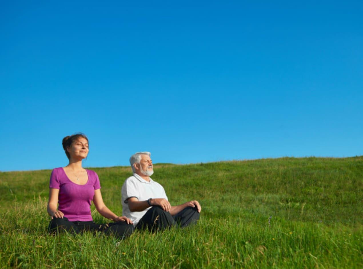 yoga edad
