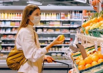 compra alimentos sistema inmunológico
