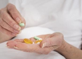 vitamina H suplemento