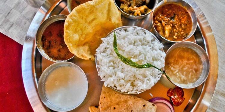 dieta india diabetes