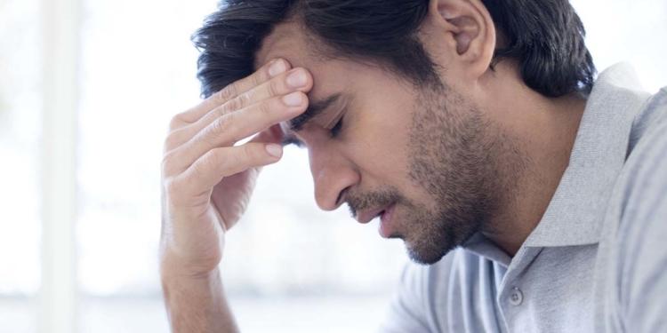 dolor de cabeza resaca 1