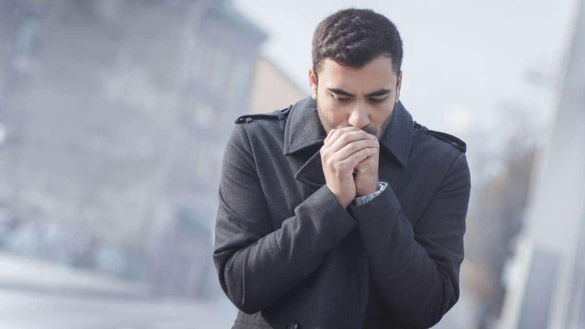 frio invierno sistema inmunológico