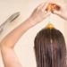 caída del cabello remedios caseros