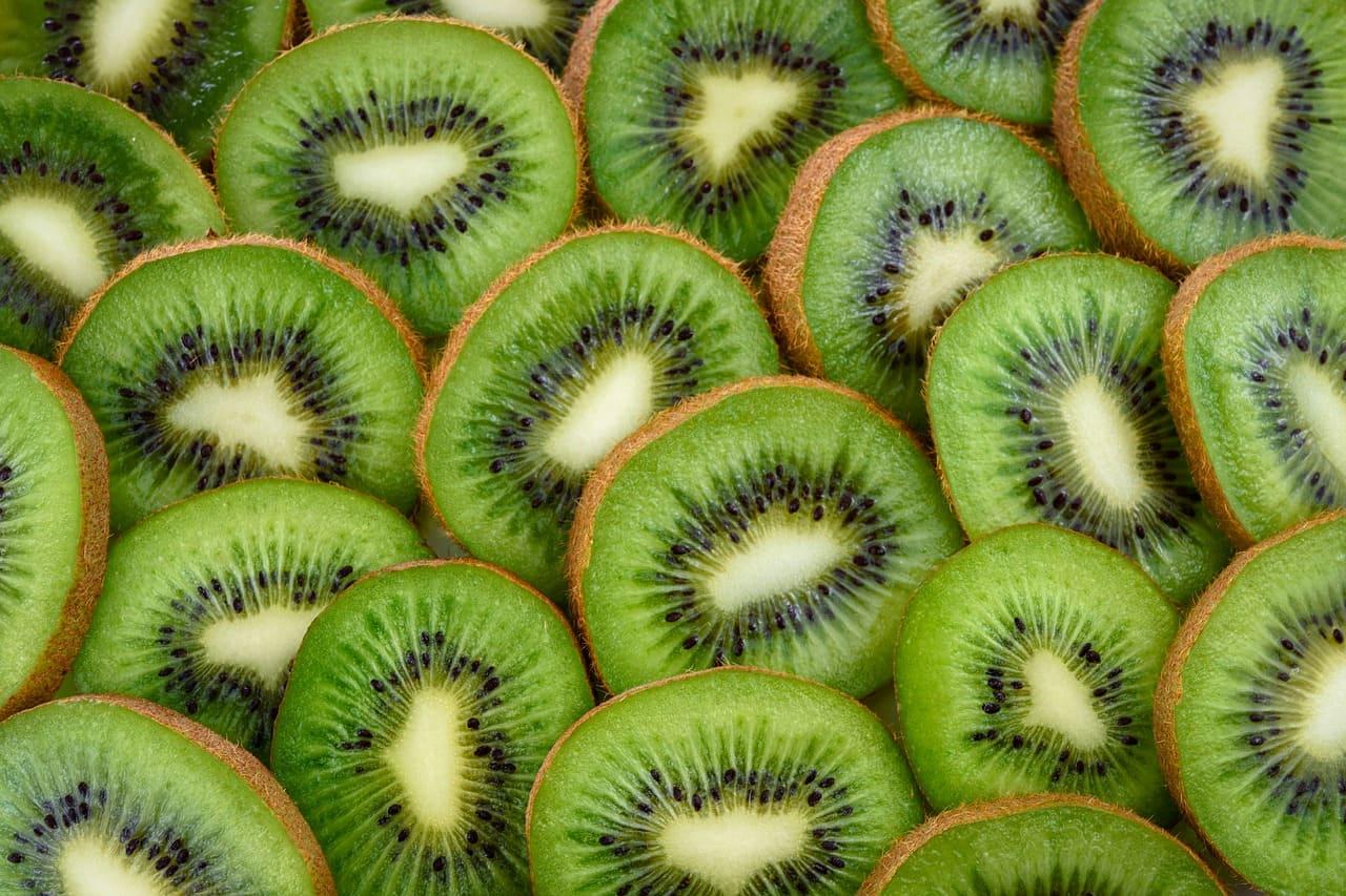 jugo kiwi vitamina