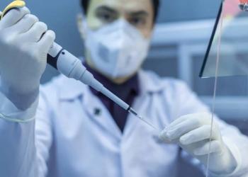 Investigación sobre el cáncer y el autismo