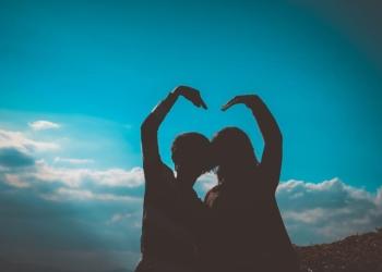 amor emoción
