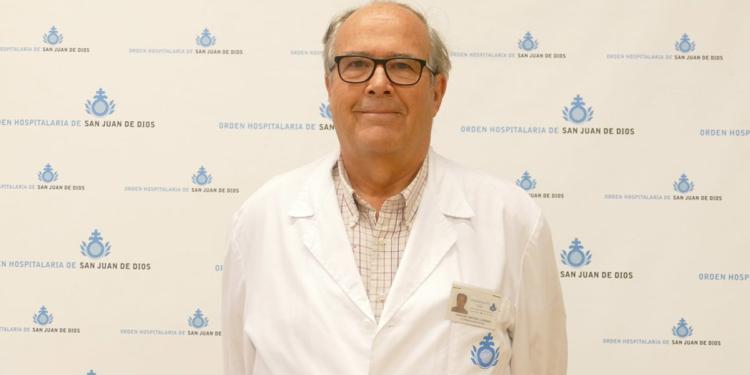 Médico fallecido por Coronavirus en Córdoba