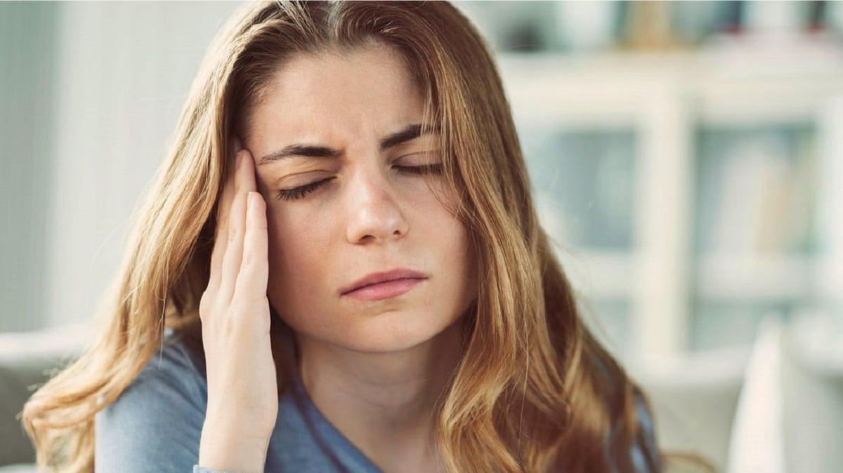 vitamina B2 migrañas