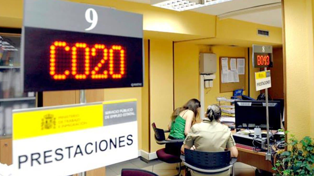 Oficina de la Seguridad Social