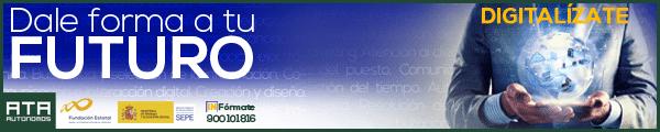 Banner digitalizate