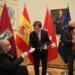 Almeida Premio CERMI