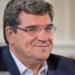 José Luis Escrivá, ministro de Seguridad Social pensiones