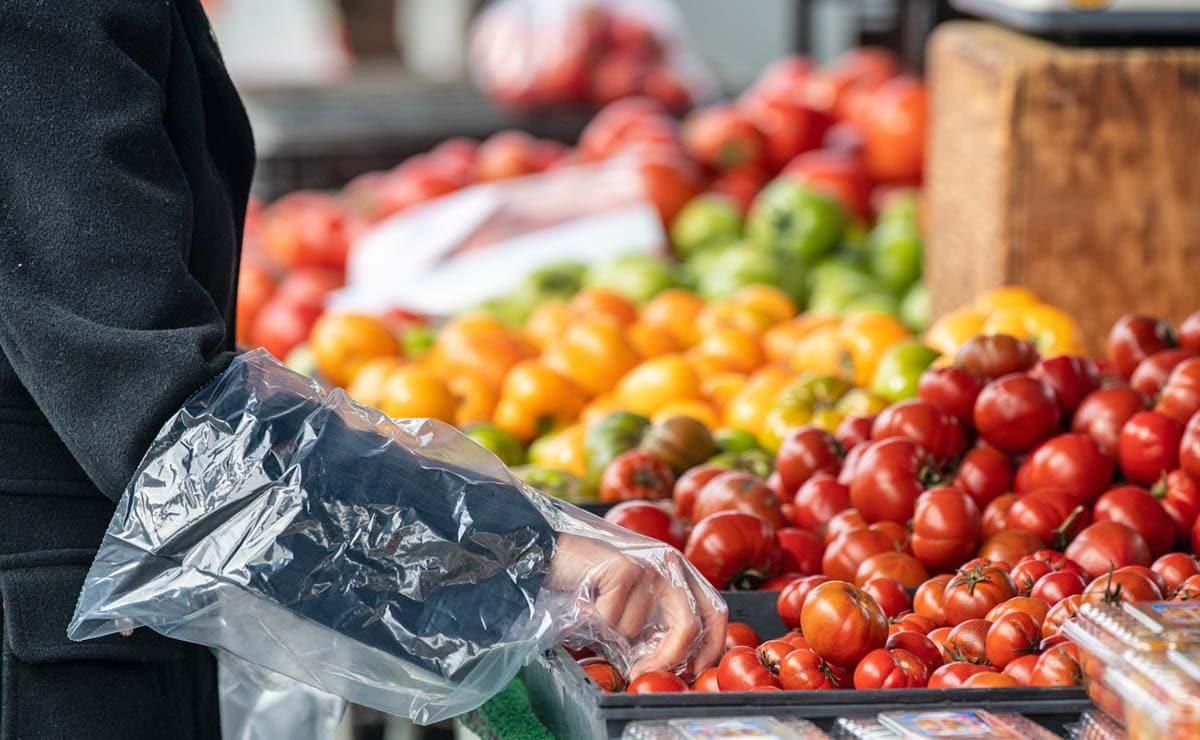 alimentos para reforzar el sistema inmunológico tomates