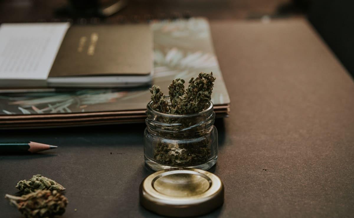 las grandes dosis de cannabis afectan el sistema circulatorio