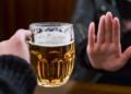 cerveza alcohol sistema inmunológico