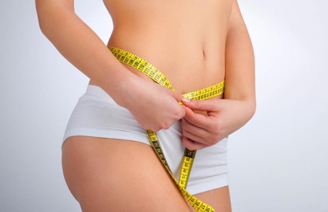 Dieta bajar de peso quemar grasa