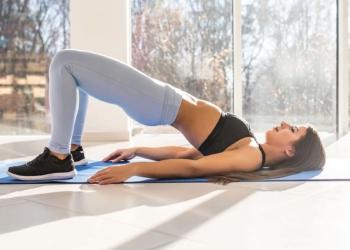 ejercicio físico casa hipertensión