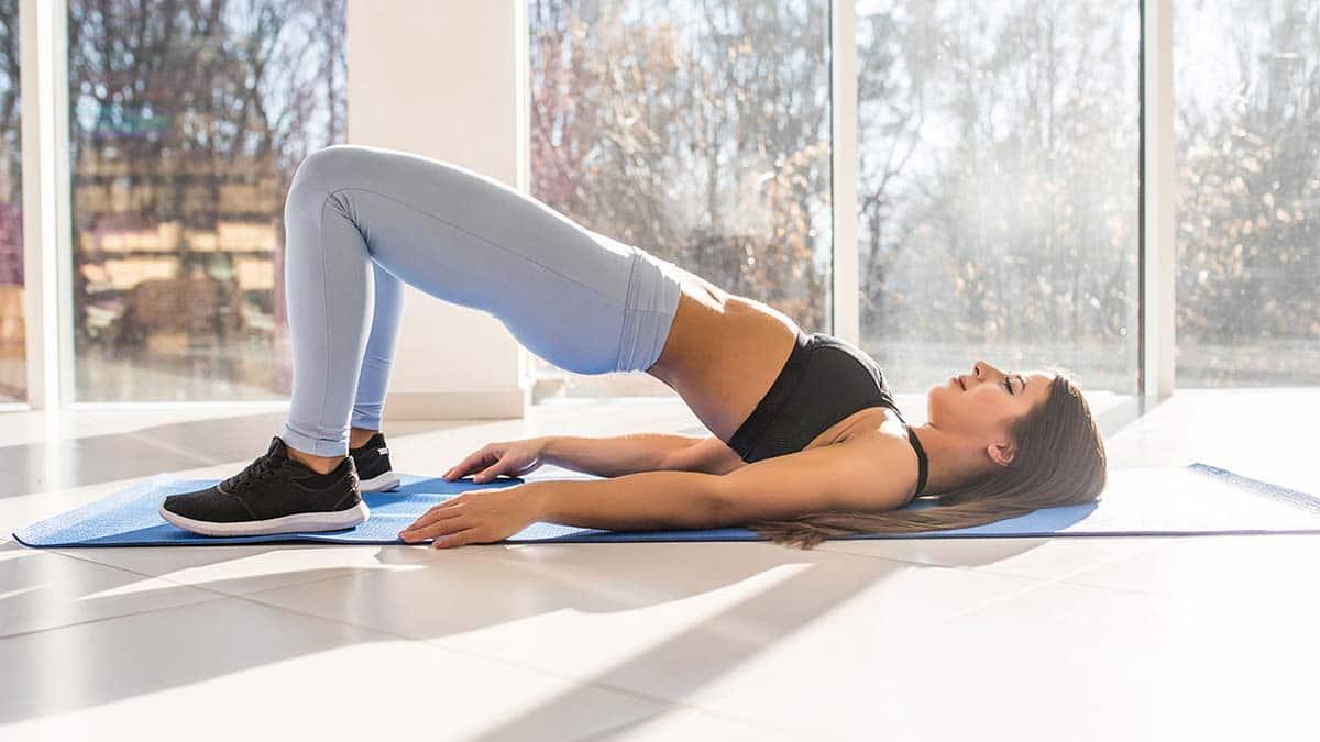 ejercicio físico casa hipertensión fitness triglicéridos