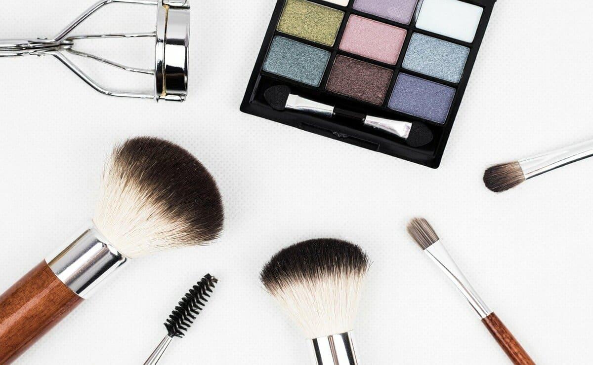 el maquillaje para piel casi siempre contiene siliconas