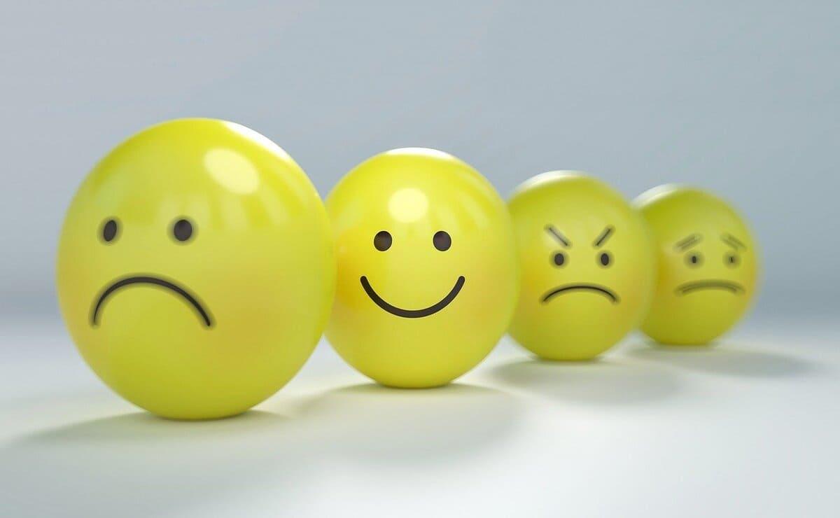 las emociones afectan al sistema circulatorio