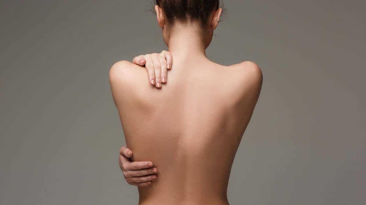 sistema inmunológico piel
