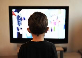Publicidad en televisión y TDT