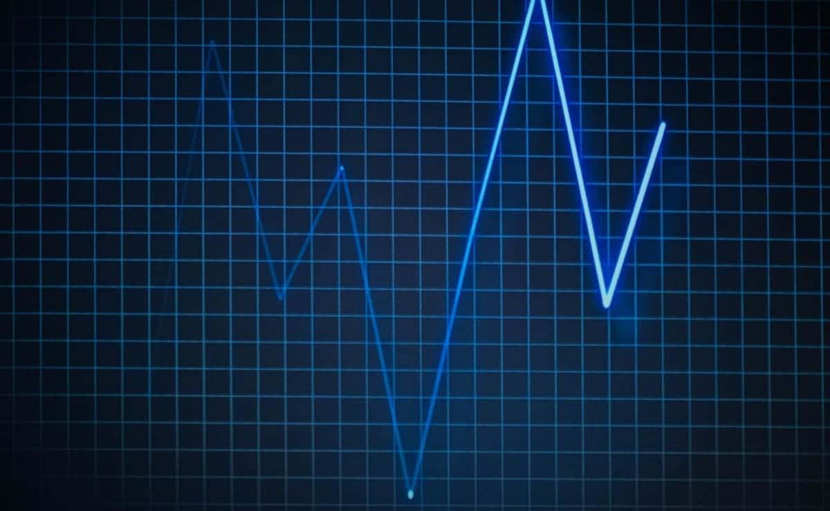 el sistema circulatorio sufre irregularidades en el pulso cardiaco