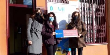 Asociación síndrome de down Asturias