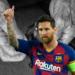 Contrato Lionel Messi pension