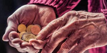 pensiones enero de 2021