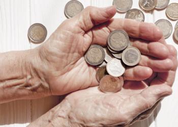 pensiones enero 2021
