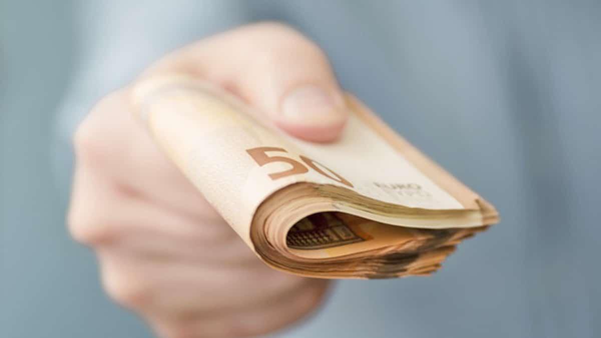 dinero pensiones pensión