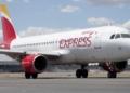 Iberia ofertas de vuelo