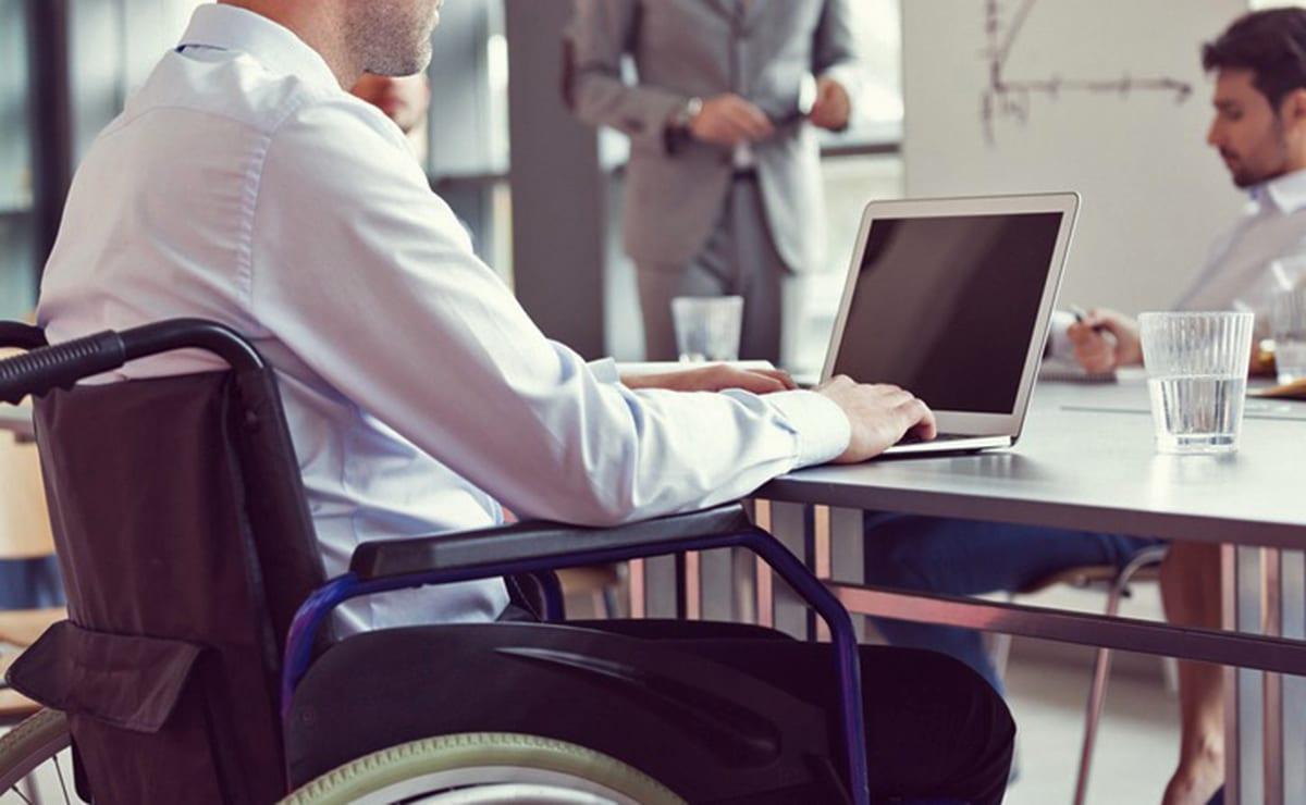 Pensiones personas con incapacidad permanente parcial