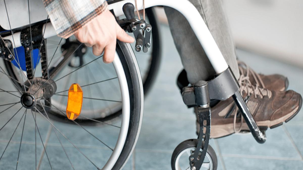 pensiones incapacidad permanente absoluta