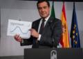 Medidas confinamiento Andalucia 17 enero Covid