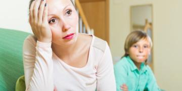 ayudas parados mujer con responsabilidades
