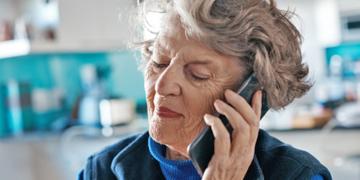 teléfonos pensiones Seguridad Social