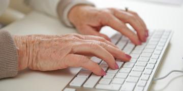 solicitar cita previa pensiones