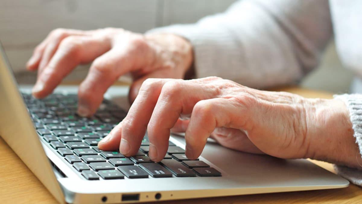 pensiones registro en cl@ve