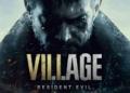 Resident Evil Village 8