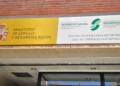 Oficina Seguridad Social pensiones