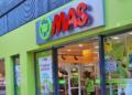 Supermercados MAS ofertas de empleo