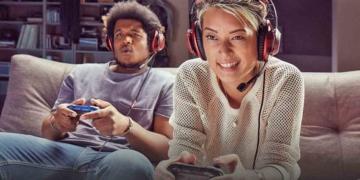 Xbox Live Gold jugadores