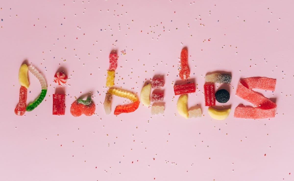 el control del azucár para no aumentar la glucemia es importante en diabeticos