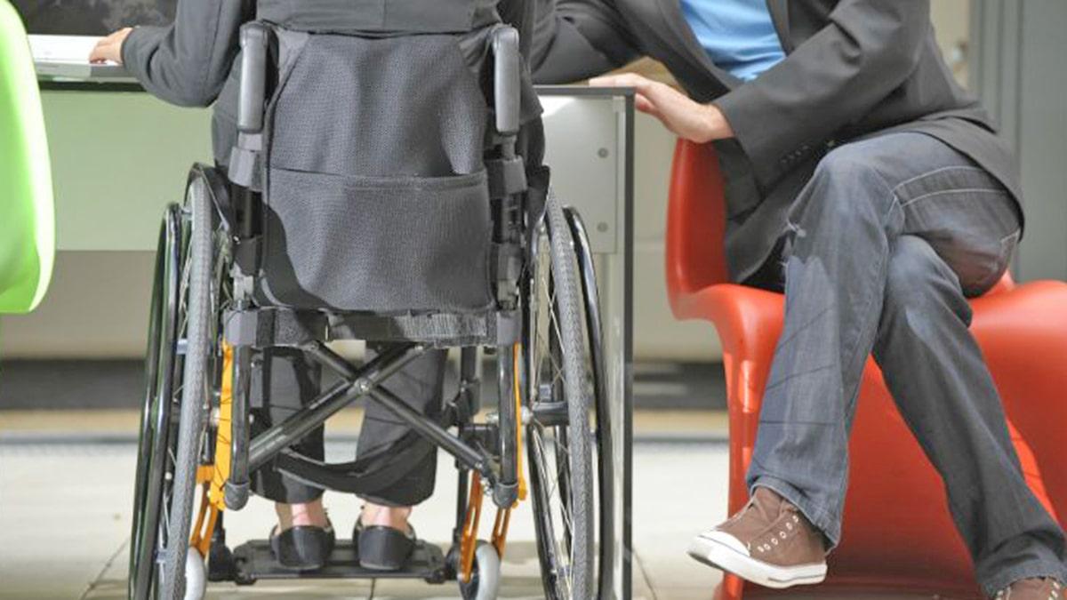 pensiones incapacidad permanente